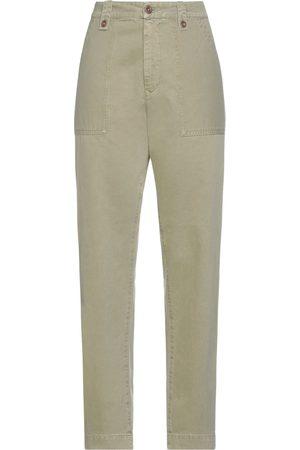 Belstaff PANTALONI - Pantaloni