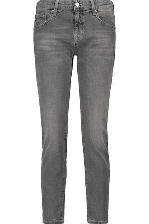 AG Jeans Jeans Ex-Boyfriend