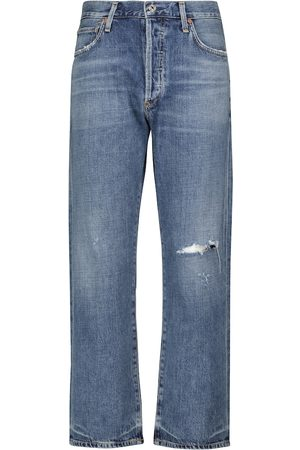 Citizens of Humanity Jeans regular Emery