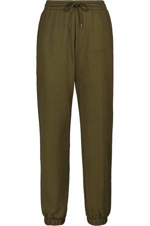 WARDROBE.NYC Release 02 - Pantaloni sportivi in cotone