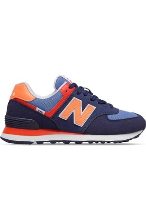 New Balance Donna Sneakers - 574 DONNA