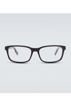 Dior Occhiali NeoDior SU in acetato