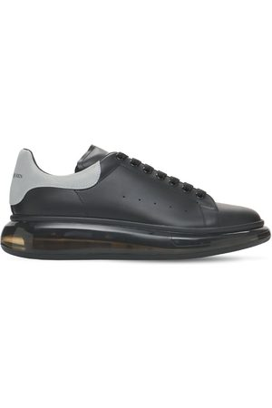"Alexander McQueen Sneakers""air Reflect"" In Pelle 45mm"