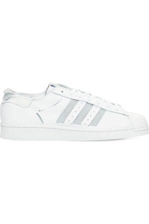 "adidas Uomo Sneakers - Sneakers ""superstar Minimalist Icons"""