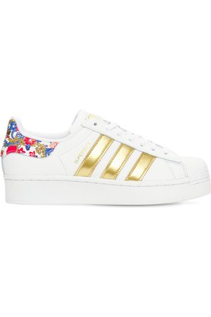 "adidas Sneakers ""her Studio London Superstar"""