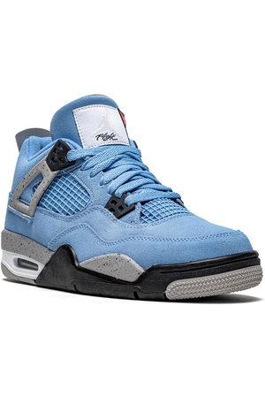 Jordan Kids Bambino Sneakers - Sneakers Air Jordan 4 Retro (GS)