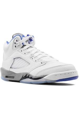 Jordan Kids Sneakers Air Jordan 5 Retro