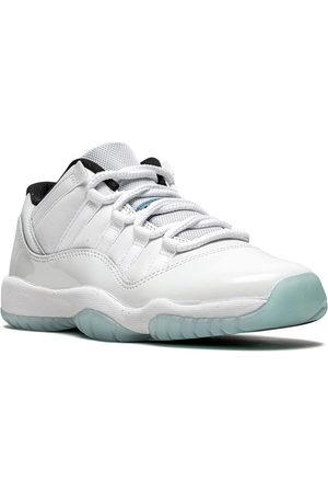 Jordan Kids Sneakers Air Jordan 11 Retro Legend Blue
