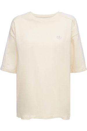 adidas T-shirt Loose Fit