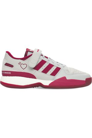 "adidas Uomo Sneakers - Sneakers ""hm Forum Low"""