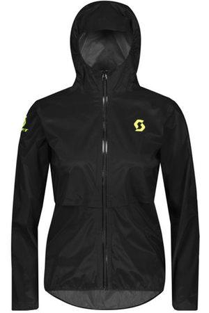 Scott Donna Giacche - Rc Run WP - giacca trail running - donna. Taglia XS