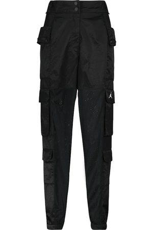 Nike Pantaloni sportivi Jordan Heatwave