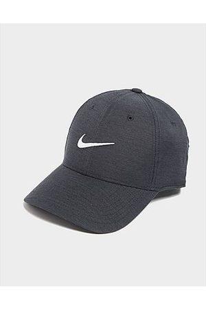 Nike Uomo Fascia - Legacy 91 Golf Cap