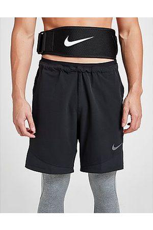 Nike Uomo Cinture - Intensity Training Cintura