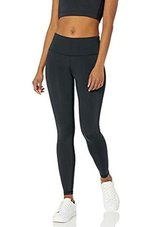 Amazon Legging Fitness a Vita Media per Ogni Giorno. Leggings-Pants, Cruz V2 Fresh Foam, US L