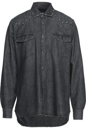 Golden Goose JEANS - Camicie jeans