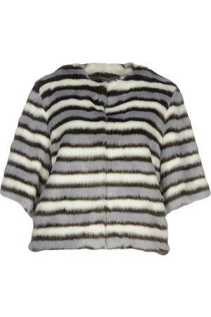 PINKO Donna Giubbotti - CAPISPALLA - Teddy coat