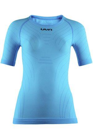 UYN Motyon 2.0 Uw - maglietta tecnica - donna. Taglia XS