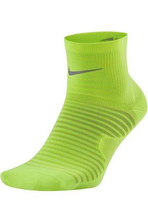 Nike Uomo Intimo sportivo - CALZE SPARK LIGHTWEIGHT