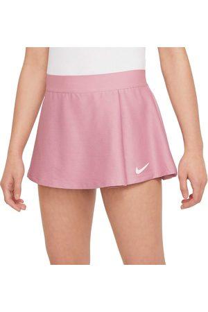 Nike Bambina Gonne e vestiti sportivi - GONNA DRI-FIT VICTORY BAMBINA