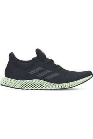 """adidas Sneakers """"4d Futurecraft Primeblue"""""""