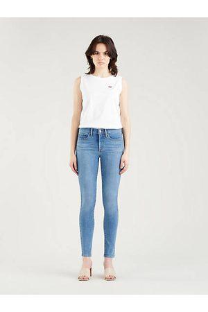 Levi's 311™ Shaping Skinny Jeans Light Indigo / Slate Will
