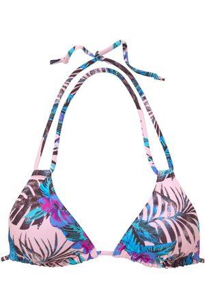 Venice Beach Donna Bikini - Top per bikini 'Marly