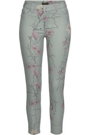 Lascana Donna Jeans - Pantaloni