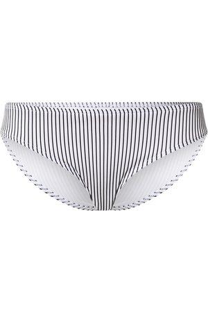 Roxy Pantaloncini per bikini 'BICO MIND OF FREEDOM