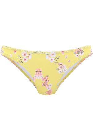 sunseeker Donna Bikini - Pantaloncini per bikini 'Ditsy