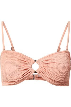 Object Top per bikini