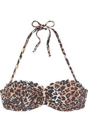 Lascana Donna Bikini - Top per bikini