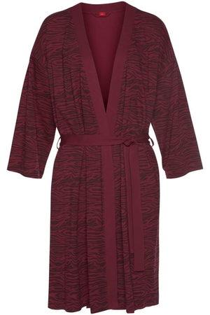 s.Oliver Donna Kimono - Kimono