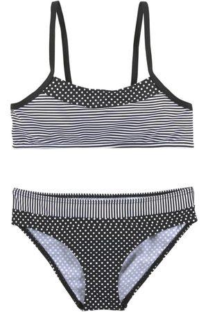 s.Oliver Bambina Bikini - Bikini 'Avni
