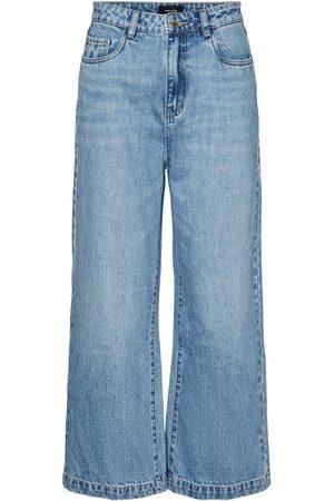 VERO MODA Jeans 'Kathy