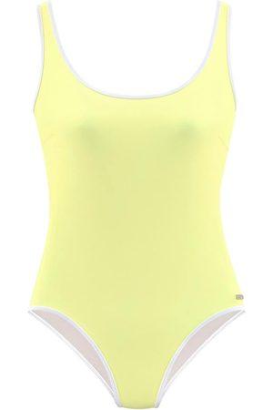 Venice Beach Donna Bikini - Bikini