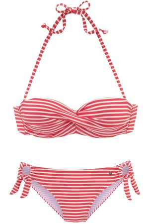 s.Oliver Donna Bikini - Bikini