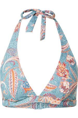 Esprit Top per bikini 'SARASA