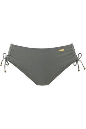 Lascana Donna Bikini - Pantaloncini per bikini 'Italy