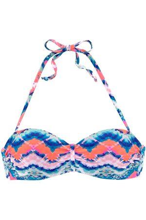 Venice Beach Donna Bikini - Top per bikini