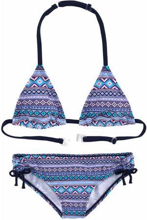 s.Oliver Bambina Bikini - Bikini