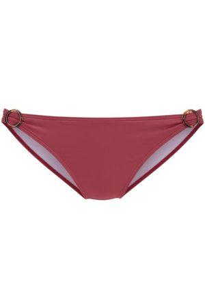 s.Oliver Donna Bikini - Pantaloncini per bikini 'Rome