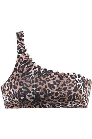 Lascana Donna Bikini - Top per bikini 'Lexa