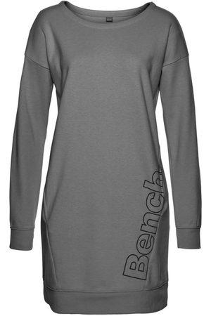 Bench Donna Vestiti casual - Abito camicia