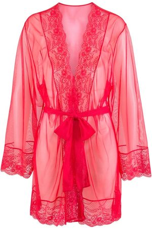 Lascana Donna Kimono - Kimono