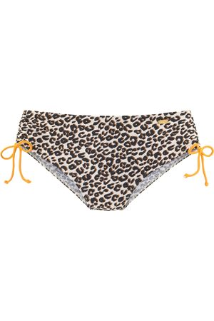 Buffalo Pantaloncini per bikini
