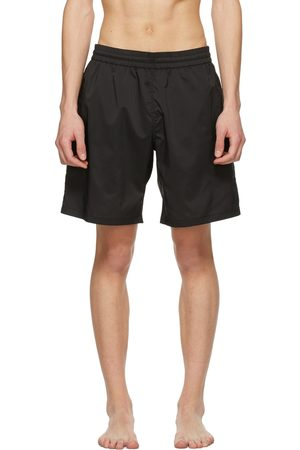 Acne Studios Ripstop Swim Shorts