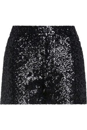 Dondup PANTALONI - Shorts