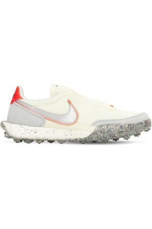 """Nike Donna Sneakers - Sneakers """"waffle Racer Crater"""""""