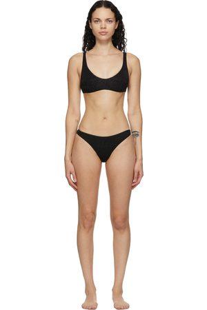 Oseree Lumière Sporty Bikini